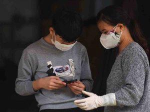 ¿Por qué no hay ningún caso de coronavirus en Latinoamérica?
