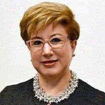 Primera juez mexicana en la Corte Penal Internacional