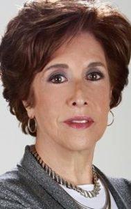 Los desafíos de seis Mujeres Gobernadoras